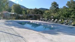 Rental - Mobile-hom - MV4 - 3 bedrooms - E Canicce