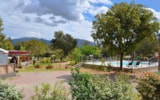 Rental - Holiday Home T2 - 1 bedroom + 1 sofabed - E Canicce