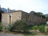Rental - Holiday Home T3 - 2 Bedrooms - E Canicce