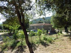 Kwatery - Holiday Home T4 - 3 Bedrooms - E Canicce