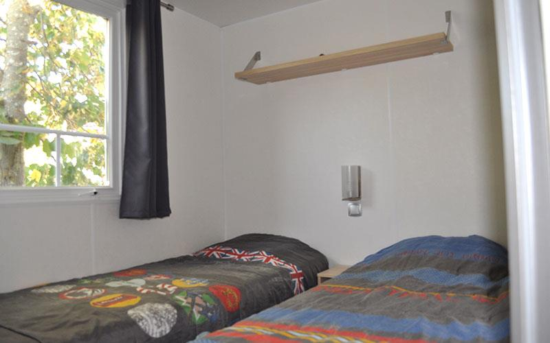 Holiday Home T4 - 3 bedrooms