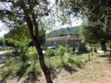 Rental - Holiday Home T4 - 3 Bedrooms - E Canicce