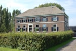 Establishment Landgoed/Camping ´S-Gravenhof - Netterden