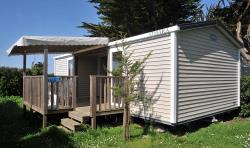 Mobile Home Privilege 32M² 2 Bedrooms + 2 Bathrooms (2014)