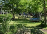 Leisure Activities Camping Royal - Pettenasco