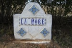 OLD - Rural Camping & Accommodations 'La More'