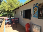 Services & amenities Camping le Moulin du Roy - Revel