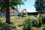 Entertainment organised Camping Les Logeries - Vairé