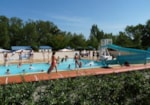 Camping Village Grand Sud