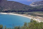 Beaches Camping Torraccia - Cargese