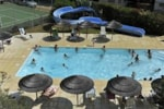 Entertainment organised Camping Torraccia - Cargese