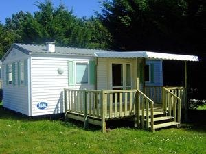 Cottage 2 Bedrooms **