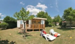 Rental - Villa air conditioning - Homair - Les Lacs du Verdon