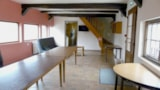 Rental - Holiday Home - La Bergerie - Domaine du Lieu Dieu