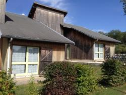 Accommodation - Holiday Home 30M2 - Camping Les 12 Cols