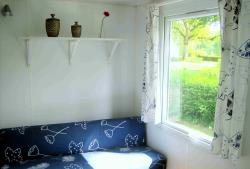Cottage Evasion - 1 Bedroom