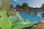 Camping Le Trivoly - Kheops Vacances