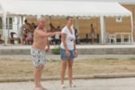 Camping Le Palmira Beach - Kheops Vacances