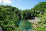 Camping PYRENEES PASSION