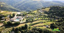 Establishment Camping Plein Sud - Gilhac Et Bruzac