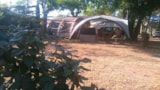 Pitch - Package: Pitch + car + tent or caravan + electricity - Camping Ecolodge Les Cigales - 3 étoiles