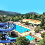 Camping Grimaud - Heger Loisirs