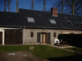 Rental - Holiday Home Caniel - Camping Maupassant