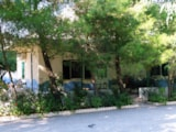 Rental - Apartment - International Camping Village