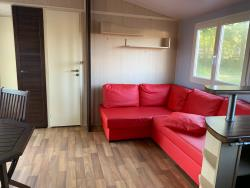 Mobil-Home N°6 Grand Confort