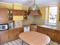 Huuraccommodatie - Appartement - Capfun - Domaine des Fumades