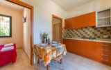 Rental - Apartment - Lilybeo Camping Village