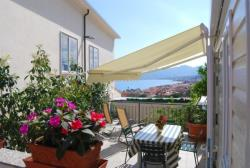 Bungalow With Private Facilities Margherita