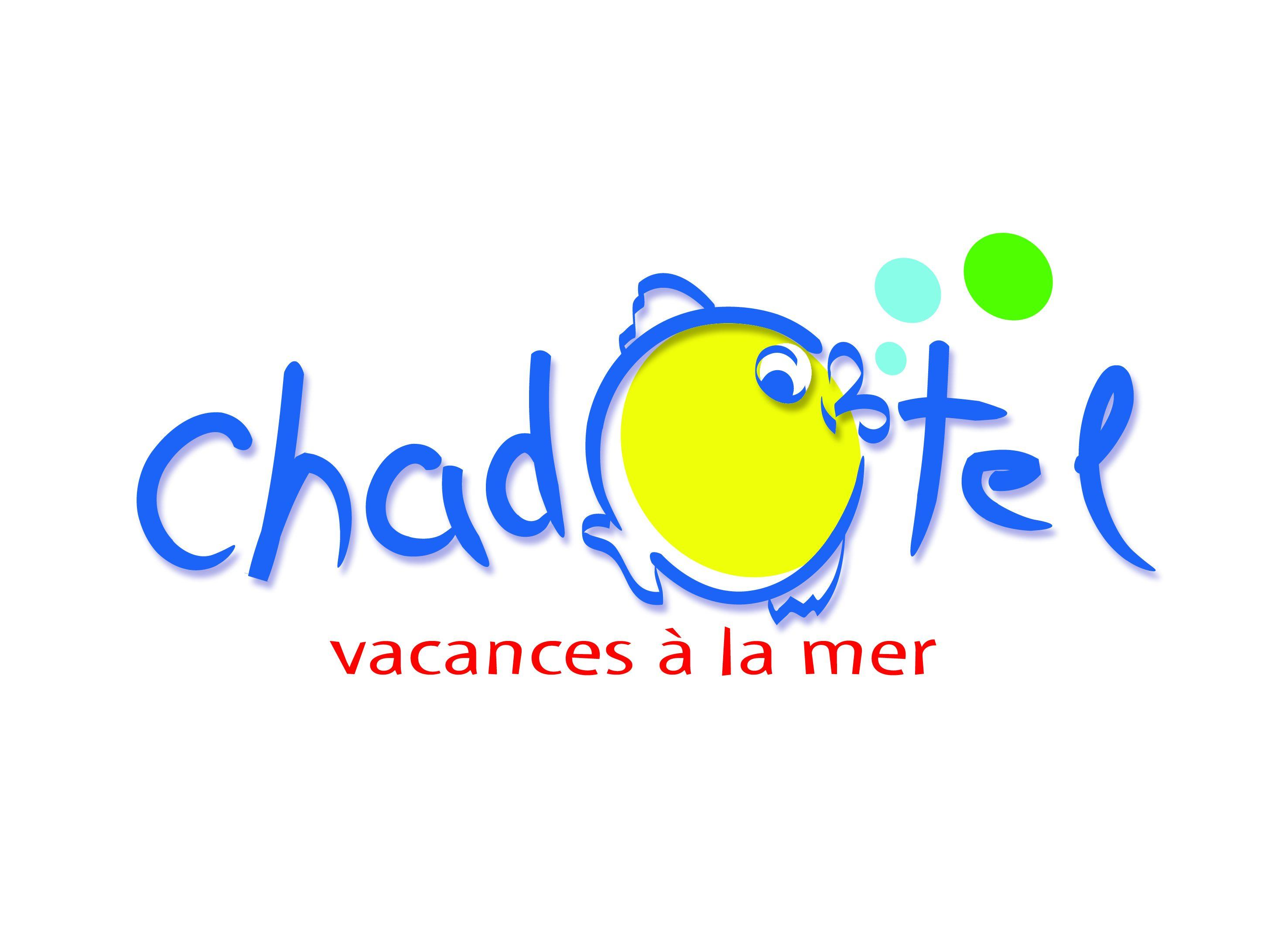 Propietario Chadotel International Erromardie - Saint Jean de Luz
