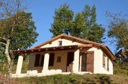 Chalet 34M² - 2 Chambres