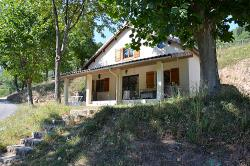Chalet Grand Confort 85M² - 3 Chambres