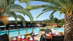 Baignade Happy Village & Camping - Roma