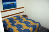 Rental - Brickwork Bungalow - Calapineta Villaggio Camping