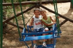 Leisure Activities Calapineta Villaggio Camping - Siniscola