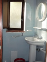 Rental - Apartment (one room) - Villaggio Camping COSTA DEL MITO