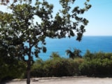 Rental - Bungalow  (one room) - Villaggio Camping COSTA DEL MITO