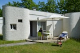 Rental - House  29m² - Les Bois de Prayssac