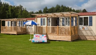 Mobilehome Excellent