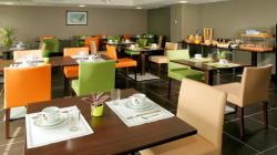 Services & amenities Appart'hotel Quimper - Terres De France - Quimper