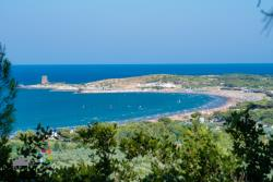Camping Village Spiaggia Lunga