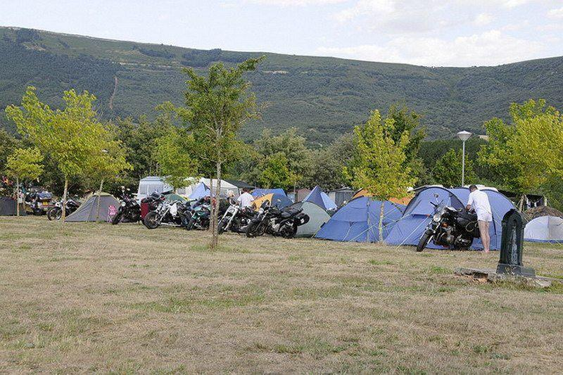 Camping Cantabria Read The Reviews