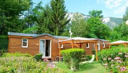 Rental - Mobil-Home Missouri - Camping Sites et Paysages A La Rencontre du Soleil