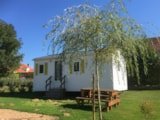 Rental - Mobilhome - Camping des Papillons