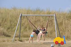 Animations Camping Le Grand Large - Les Pieux