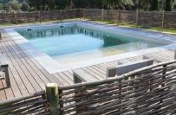 Services & amenities Camping Les Eydoches - Faramans