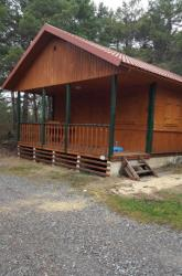 Cottage Grand Confort 2 Camere